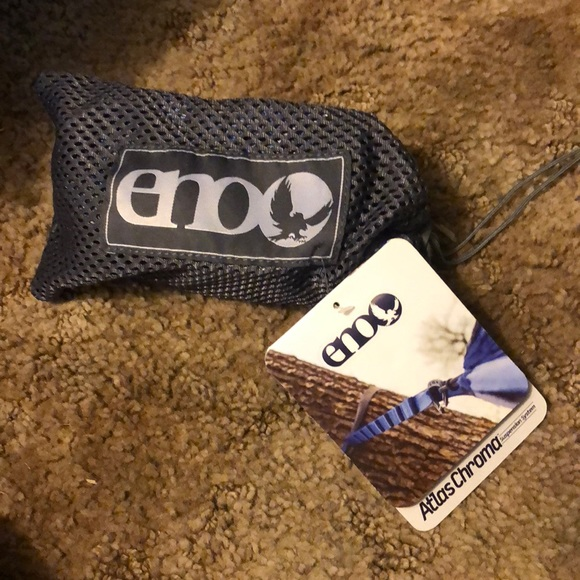 eno Other - Eno suspension kit
